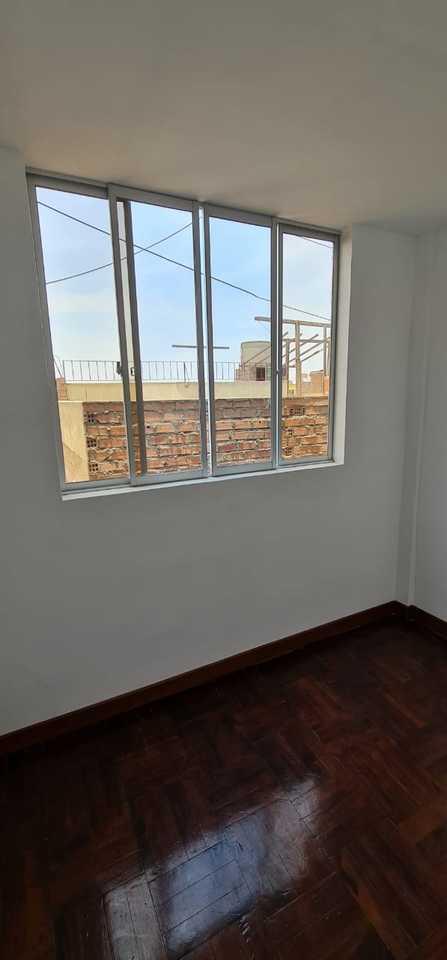 Venta de Departamento en Breña, Lima con 1 dormitorio