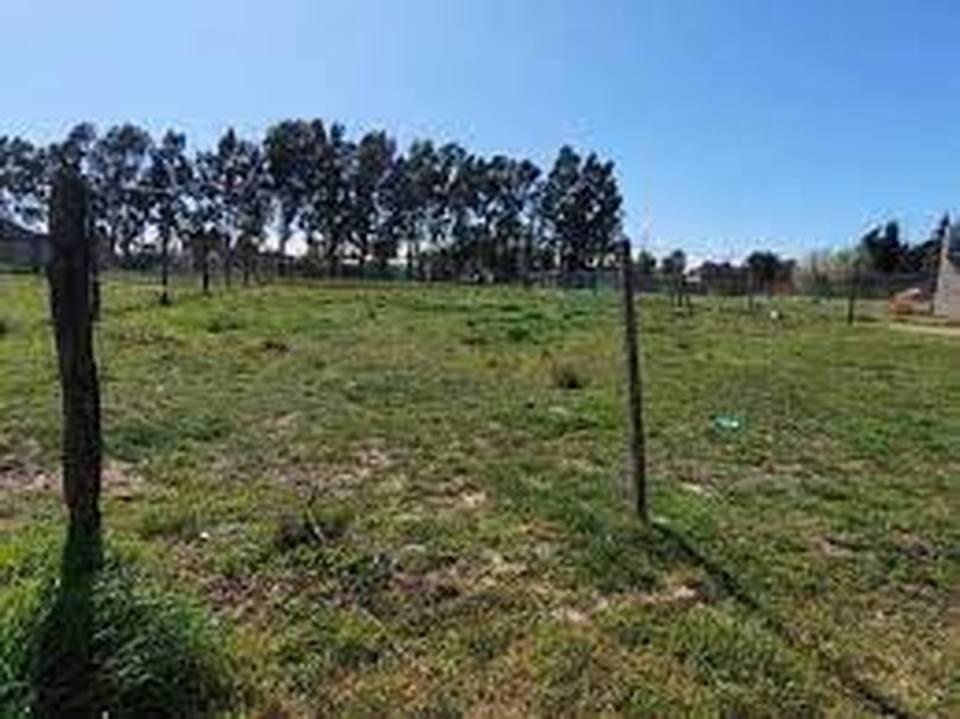 Venta de Terreno en Chulucanas, Piura 90m2 area total