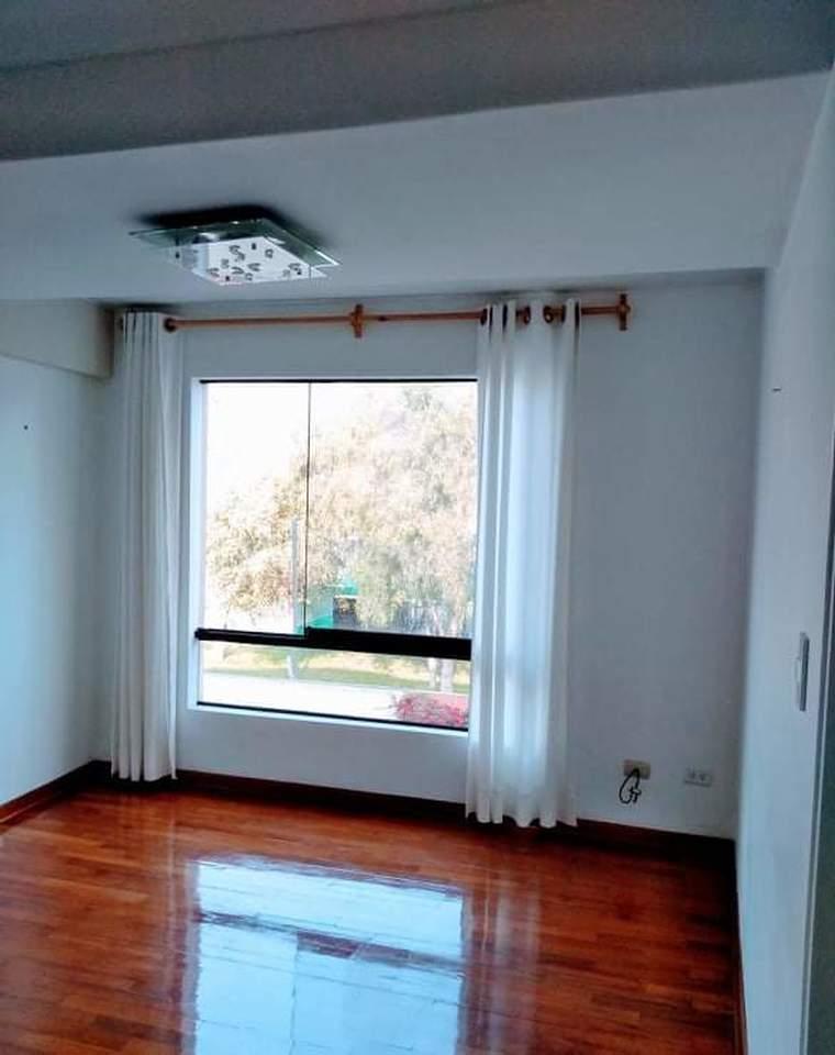 Venta de Departamento en Santiago De Surco, Lima con 1 dormitorio
