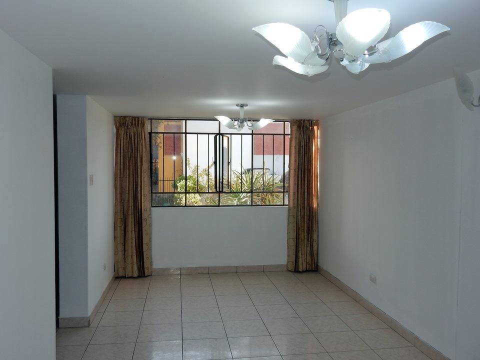 Venta de Departamento en Arequipa con 3 dormitorios - vista principal