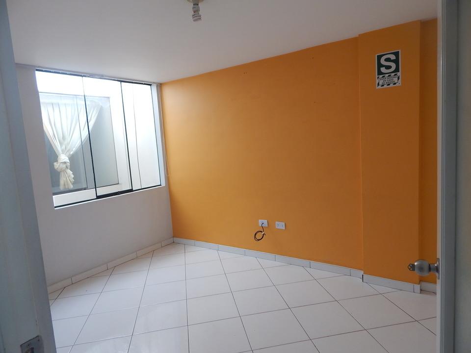 Alquiler de Oficina en Arequipa con 1 baño - 15m2 area total