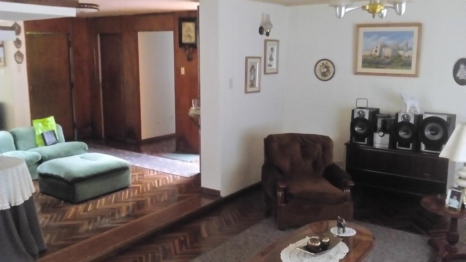 Venta de Casa en Arequipa con 5 dormitorios - vista principal