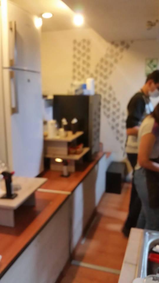 Alquiler de Local en Cayma, Arequipa - estado Preventa entrega inmediata