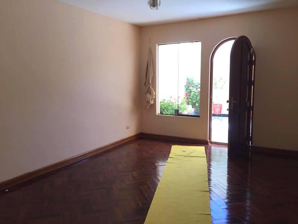Venta de Casa en Yanahuara, Arequipa con 6 dormitorios - vista principal