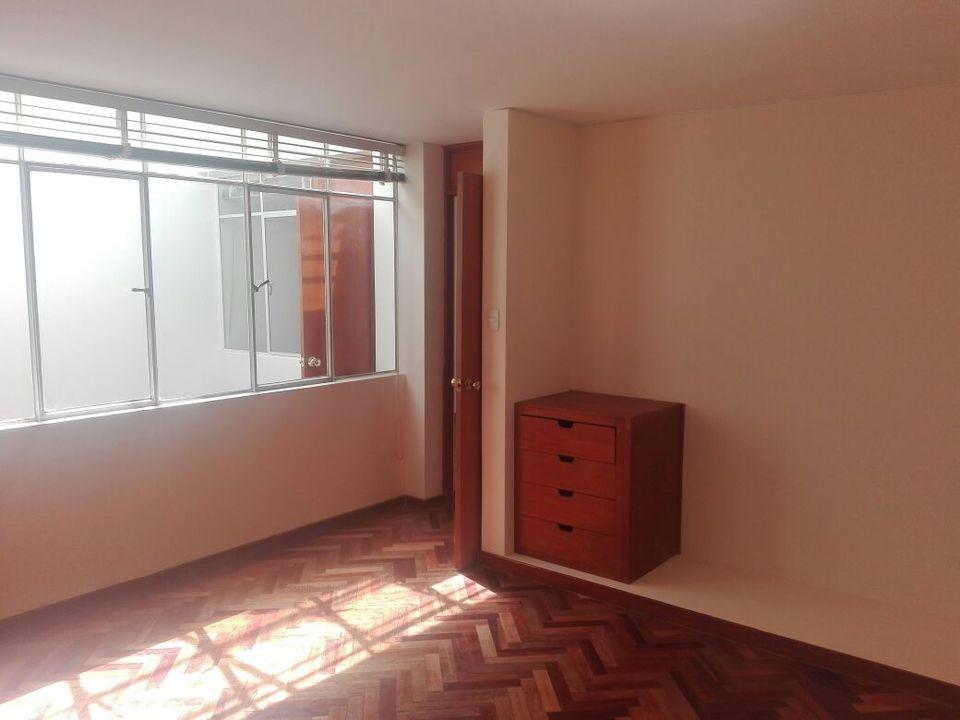 Alquiler de Local en Arequipa con 1 baño - 60m2 area total