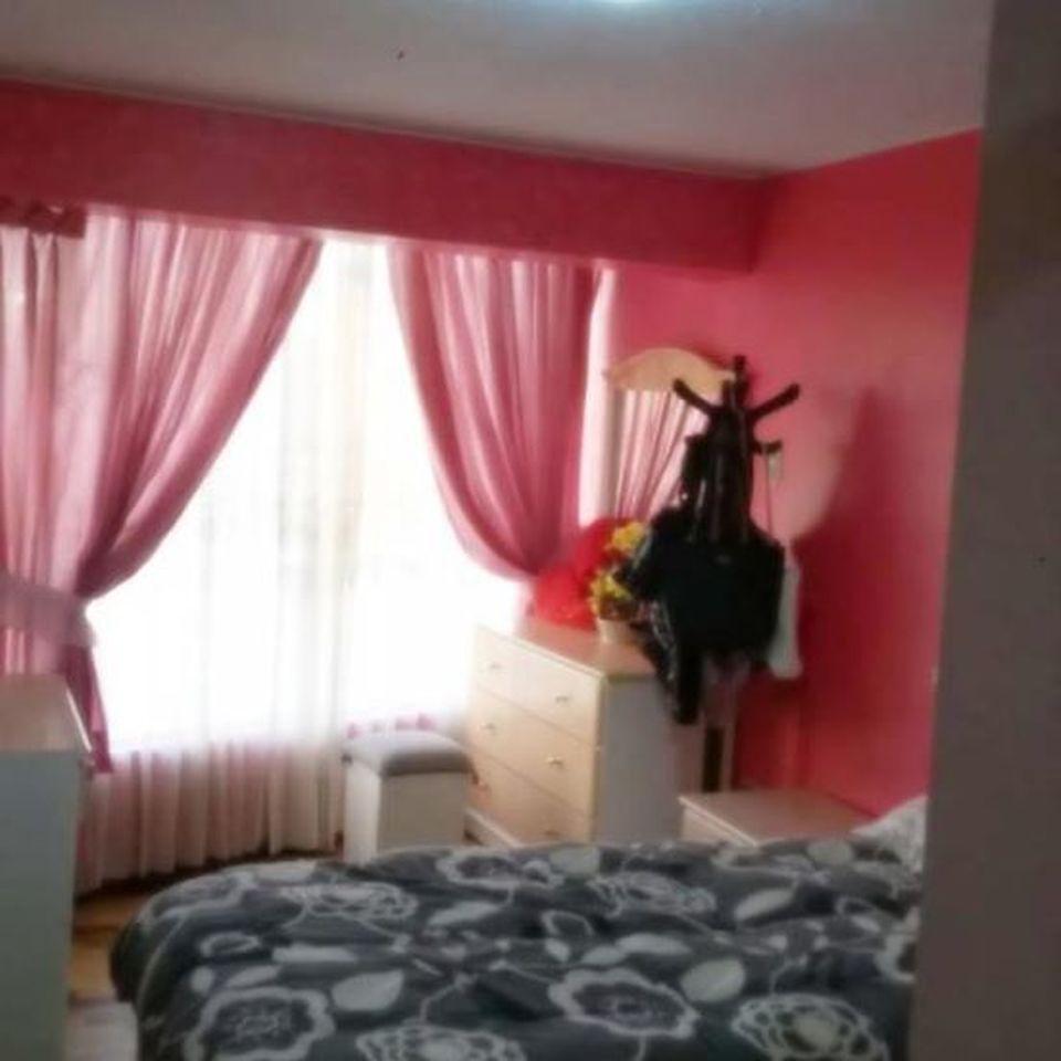 Alquiler de Habitación en Jose Luis Bustamante Y Rivero, Arequipa con 1 baño - vista principal