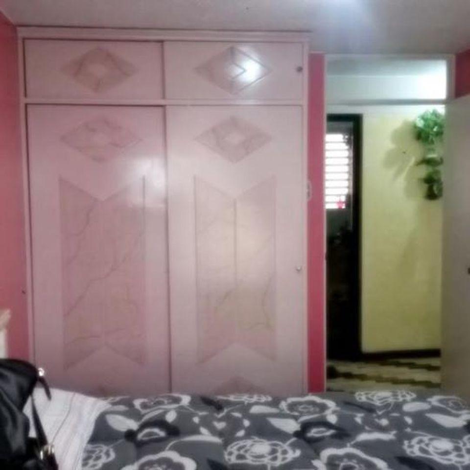 Alquiler de Habitación en Jose Luis Bustamante Y Rivero, Arequipa - amoblado