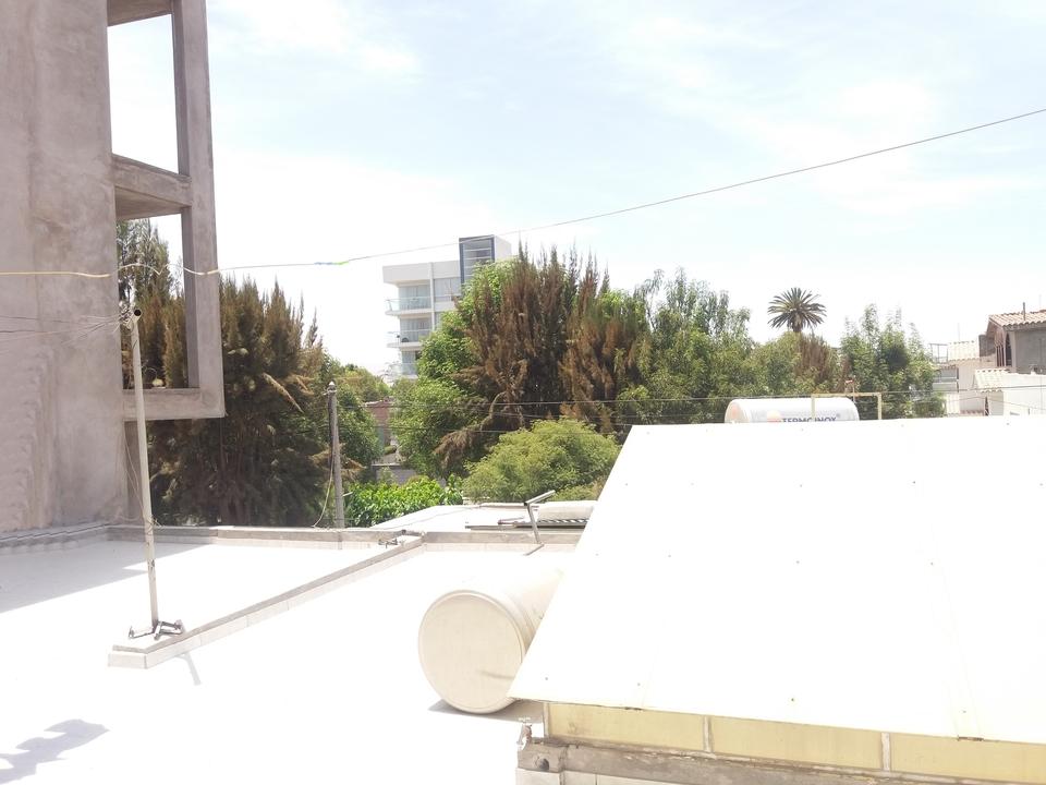 Alquiler de Departamento en Cayma, Arequipa