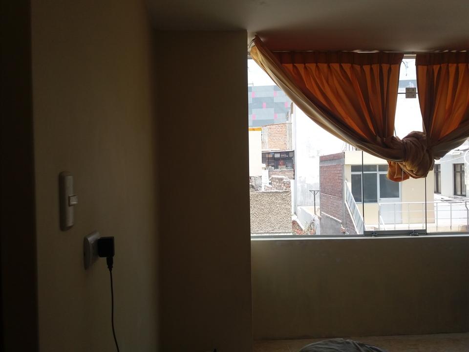 Alquiler de Departamento en Cayma, Arequipa - con 3 baños