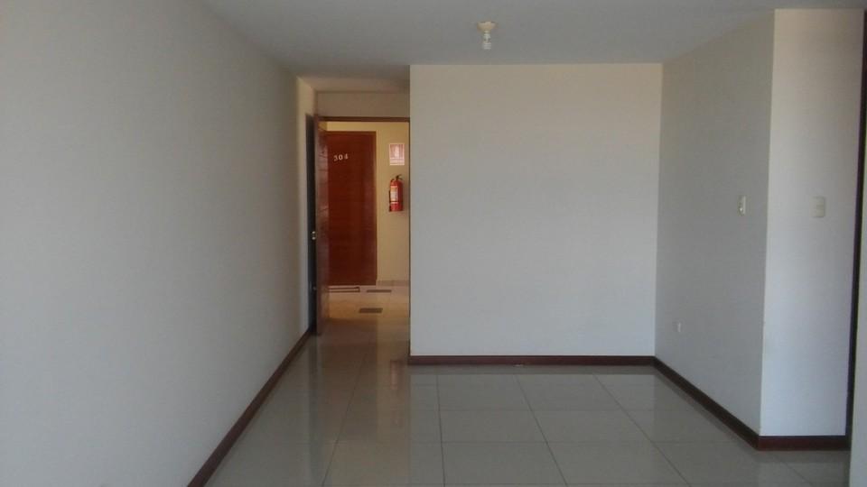 Alquiler de Departamento en La Victoria, Lima 60m2 area total