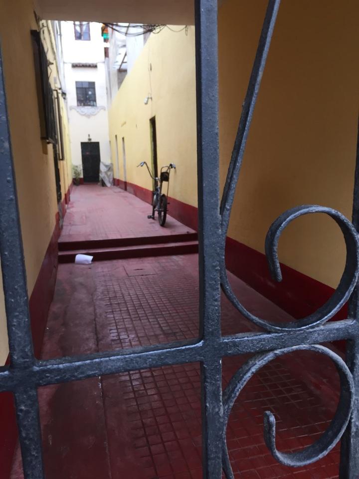 Venta de Casa en Jesus Maria, Lima con 2 dormitorios - vista principal