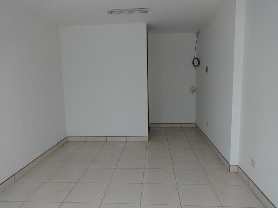 Venta de Local en Chilca, Lima 1025m2 area total - vista principal