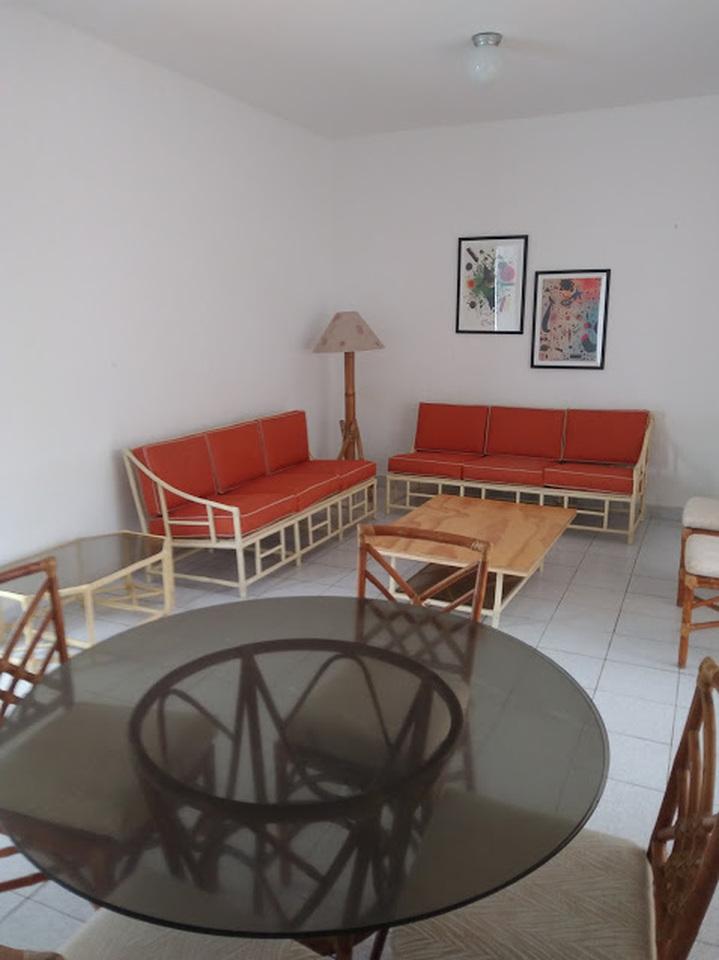 Alquiler de Casa en Punta Hermosa, Lima - 2221m2 area total