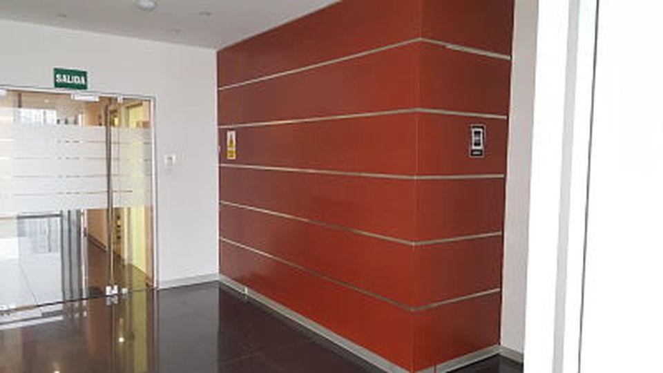Venta de Oficina en Lima amoblado -vista 6