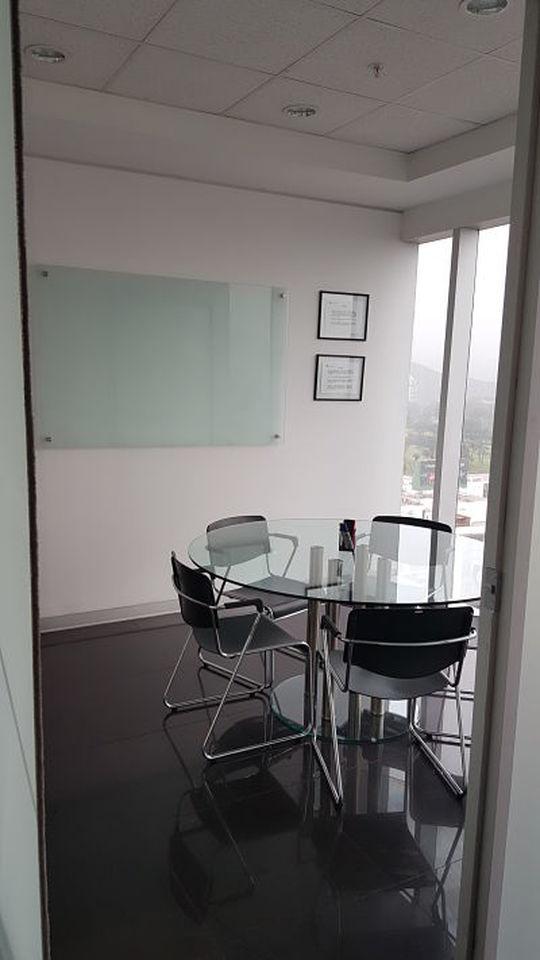 Venta de Oficina en Lima amoblado -vista 7