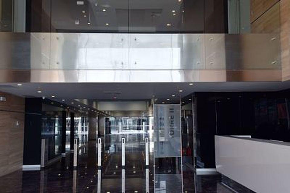 Venta de Oficina en Santiago De Surco, Lima - con vista urbano