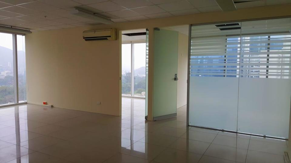 Alquiler de Oficina en Santiago De Surco, Lima - 180m2 area construida
