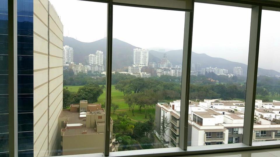 Alquiler de Oficina en Santiago De Surco, Lima -vista 4