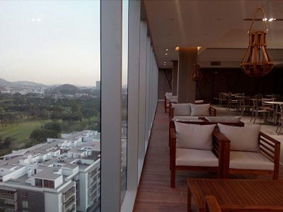 Venta de Oficina en Santiago De Surco, Lima -vista 5