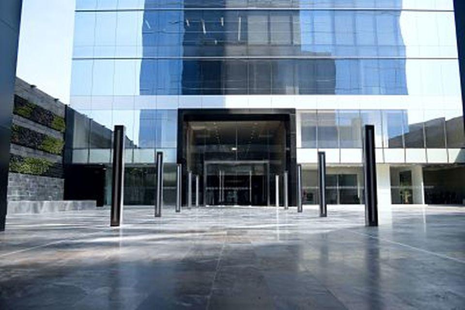Venta de Oficina en Santiago De Surco, Lima -vista 6