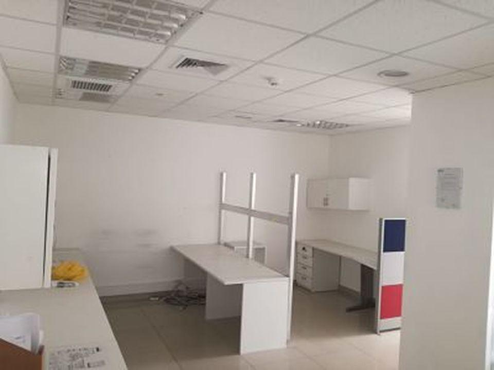 Alquiler de Oficina en Santiago De Surco, Lima -vista 7