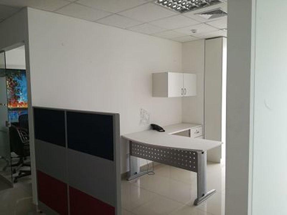 Alquiler de Oficina en Santiago De Surco, Lima -vista 10