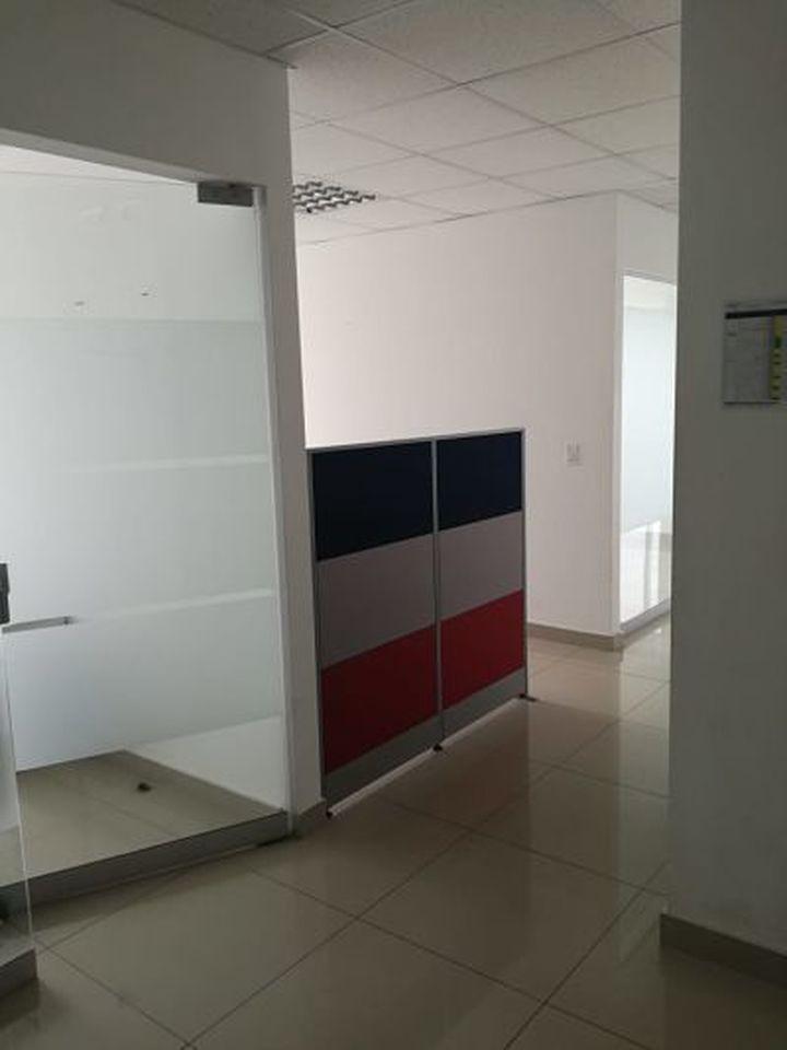 Alquiler de Oficina en Santiago De Surco, Lima -vista 11