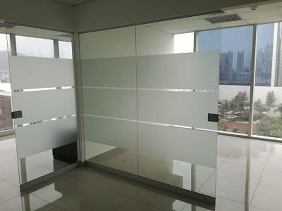 Alquiler de Oficina en Santiago De Surco, Lima -vista 13