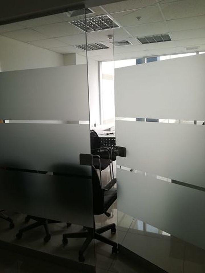 Alquiler de Oficina en Santiago De Surco, Lima -vista 15