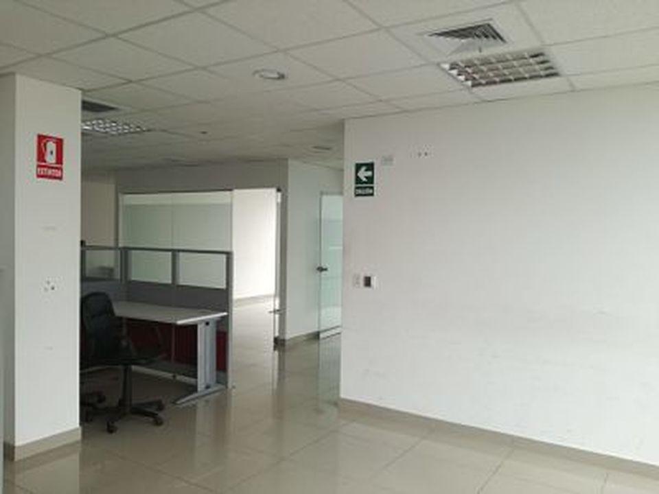 Alquiler de Oficina en Santiago De Surco, Lima -vista 16