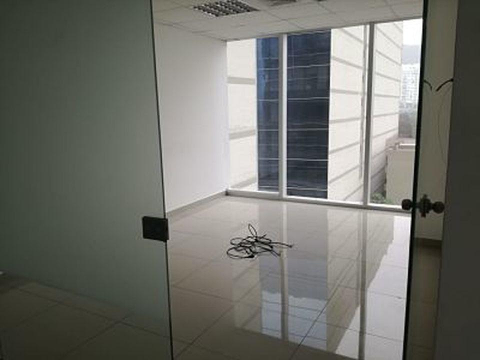 Alquiler de Oficina en Santiago De Surco, Lima -vista 18