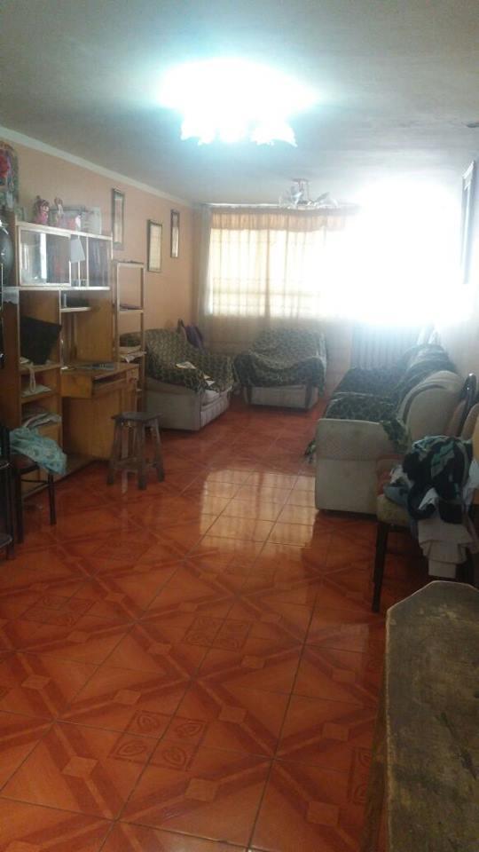 Venta de Casa en Mariano Melgar, Arequipa con 3 dormitorios - vista principal