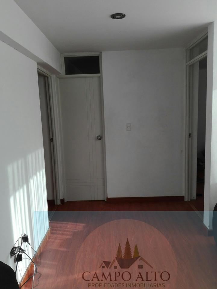 Venta de Casa en Sachaca, Arequipa con 4 dormitorios - vista principal