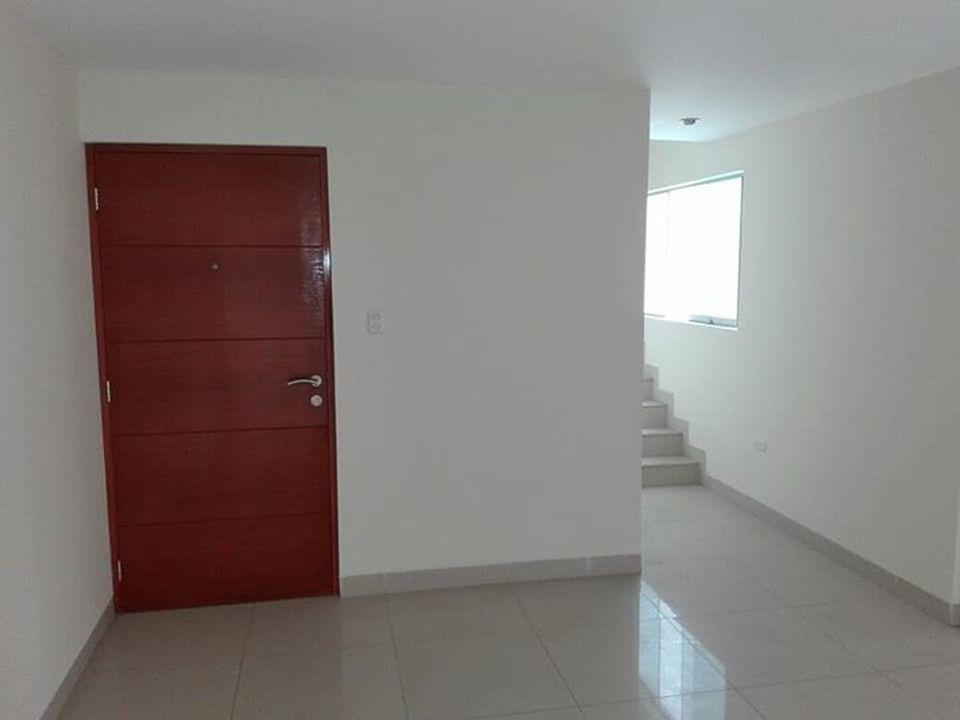 Alquiler de Departamento en Arequipa con 3 dormitorios - con 1 estacionamiento