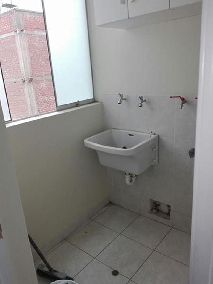 Alquiler de Departamento en Arequipa con 3 dormitorios - 110m2 area construida