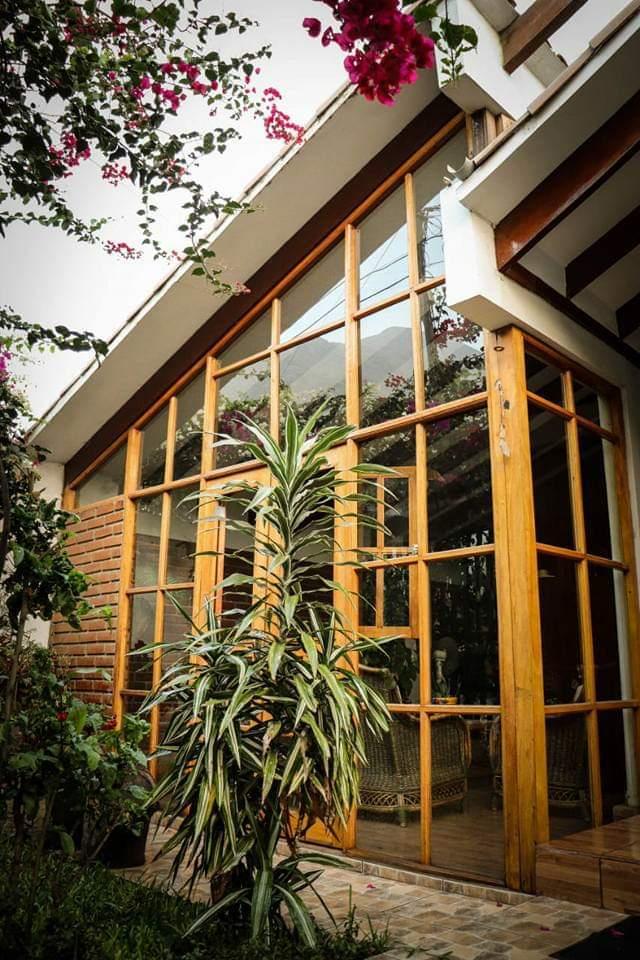 Venta de Casa en Chaclacayo, Lima con 3 dormitorios