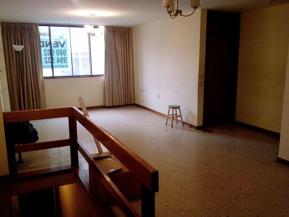 Venta de Casa en San Miguel, Lima con 3 dormitorios - vista principal