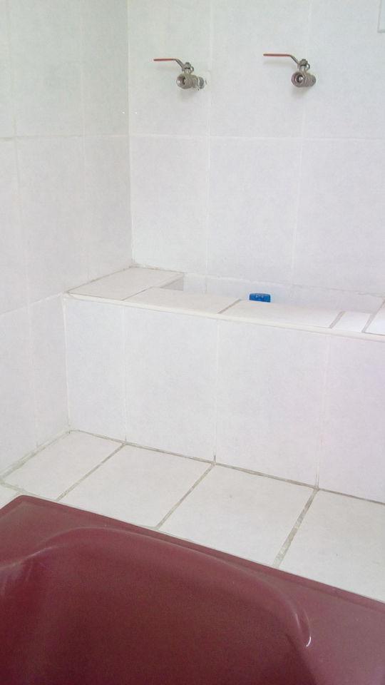Venta de Departamento en Breña, Lima - con 1 cuarto servicio
