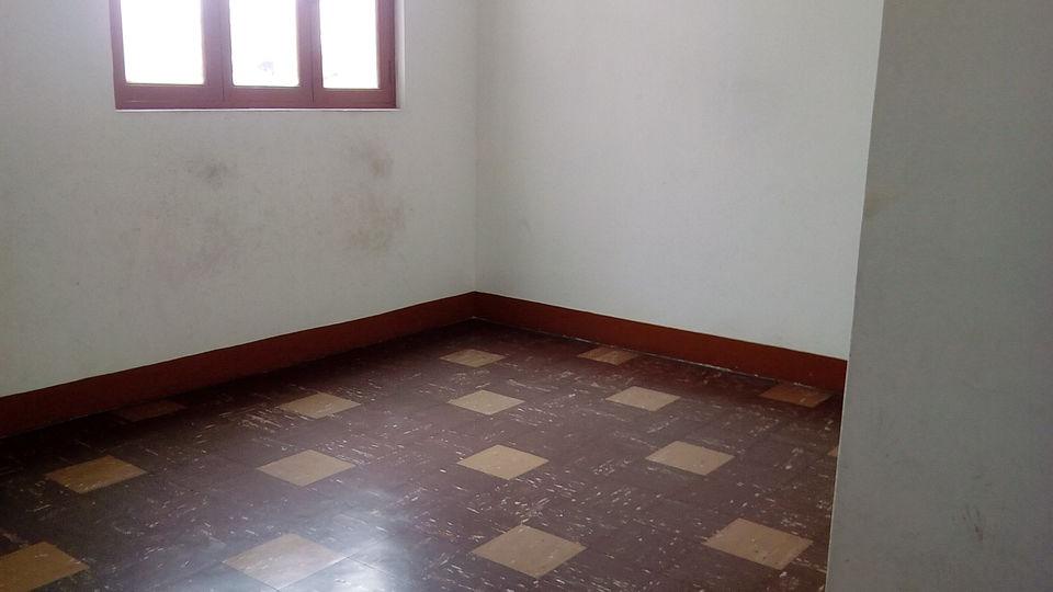 Venta de Departamento en Breña, Lima -vista 11