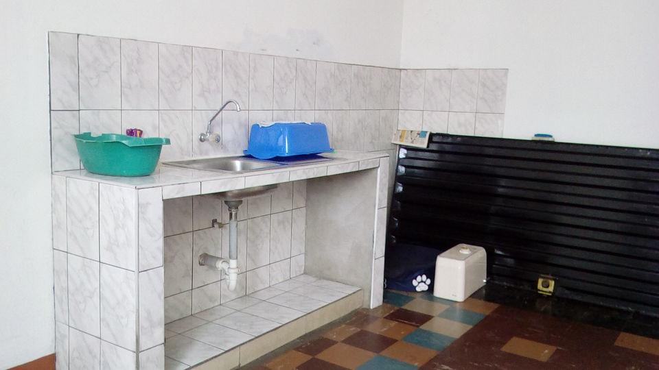 Venta de Departamento en Breña, Lima -vista 13