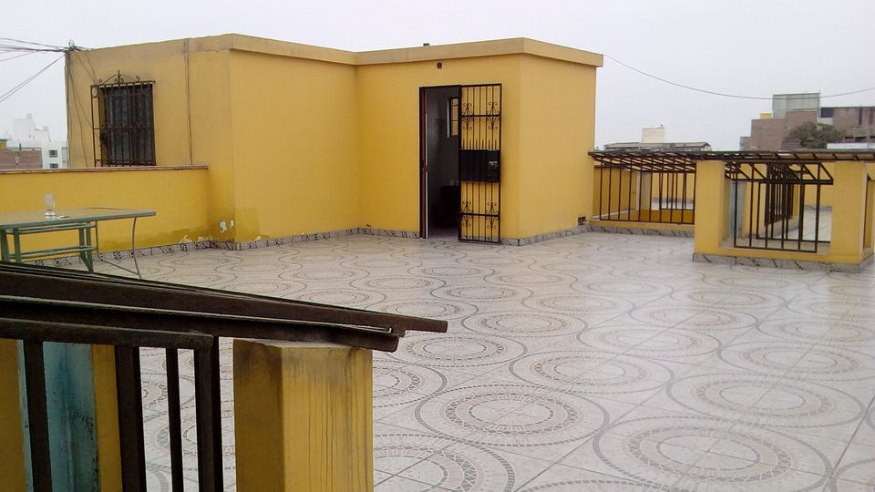 Venta de Departamento en Breña, Lima -vista 14