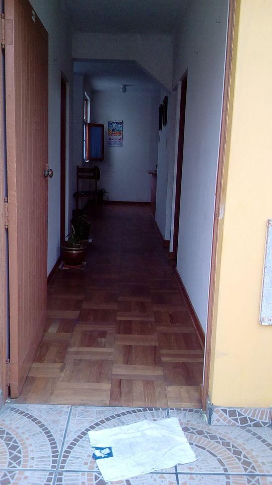Venta de Departamento en Breña, Lima -vista 15
