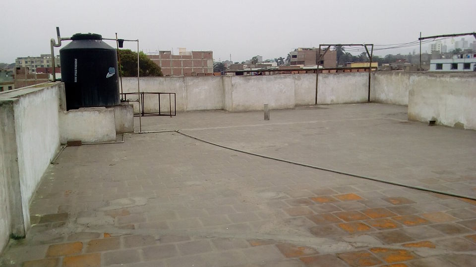 Venta de Departamento en Breña, Lima -vista 17