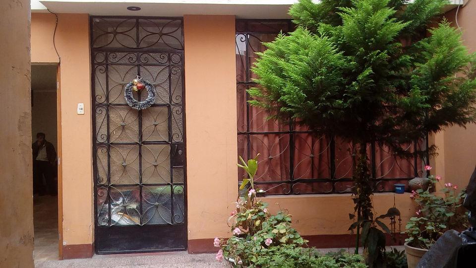 Venta de Departamento en Pueblo Libre, Lima con 5 dormitorios - vista principal