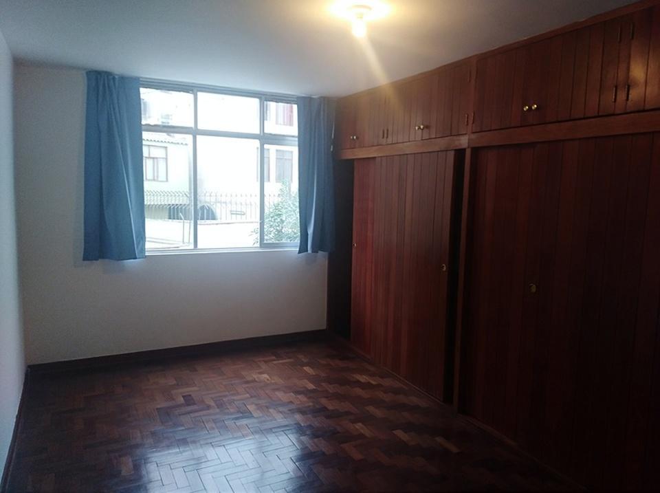 Alquiler de Casa en La Molina, Lima - con 3 baños
