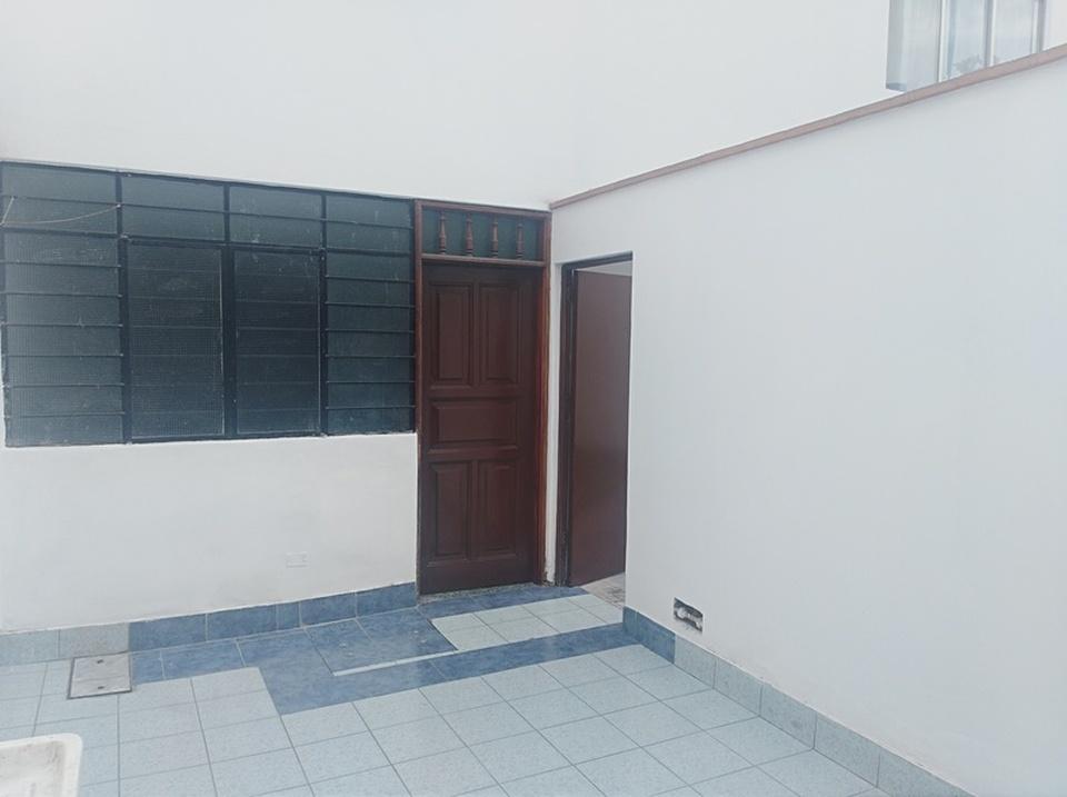 Alquiler de Casa en La Molina, Lima -vista 13
