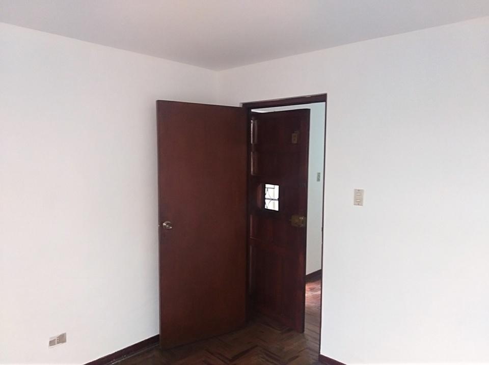Alquiler de Casa en La Molina, Lima -vista 14