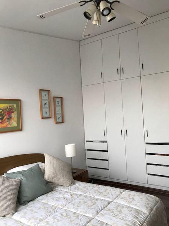Alquiler de Casa en San Borja, Lima -vista 17