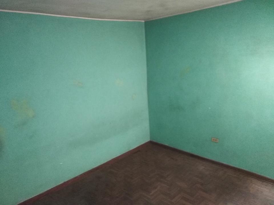 Venta de Casa en Breña, Lima - 80m2 area total