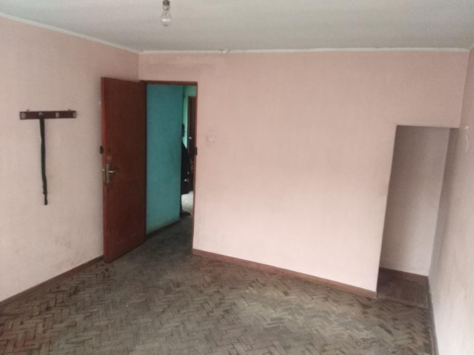 Venta de Casa en Breña, Lima - 180m2 area construida